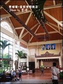 2011.04.10~11 柬埔寨&胡志明市:01-006-柬埔寨皇宮渡假飯店大廳.jpg