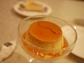 2012.04.18 Spring春天咖啡館:P1150877.jpg