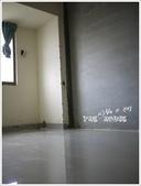 2013.01.09 房子的地板磁磚:house-67.JPG