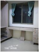 2013.01.16 房子-系統家具Part 1:system-05.jpg