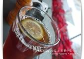 2013.02.17 月光兔天堂小店:天堂-10.jpg