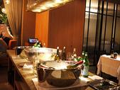 2014.02.18 MEATGQ STEAK橡木炙燒牛排館:P1190082.jpg