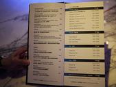 2014.10.10 mirage酒吧:P1200601.JPG