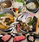20170415 上方鍋物料理:上方鍋物-01.jpg
