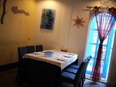 2011.08.28 聖托里尼地中海主題餐廳:P1130721.JPG
