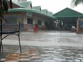 2011.04.08 in柬埔寨-吳哥窟:01-004-吳哥窟-guest  house.JPG