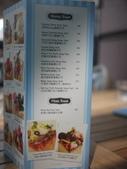 2012.03.18 Dazzling cafe':P1150451.JPG