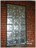 2012.12.15 房子隔間玻璃磚-首部曲:house in-30.jpg