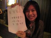 2009.02.28 小花告別單身趴:IMG_4064