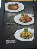 2015.02.01 Fatty's 義式創意餐廳:P1230411.JPG