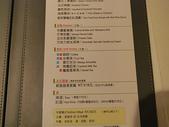 2015.06.27 西堤牛排(台中東海店):P1020241.JPG