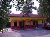 2010.09.14 in 馬來西亞:006-3麻六甲熱帶水果攤公廁.jpg