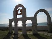 2008.06.21~23 北海岸:IMG_1699.jpg