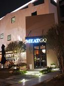 2014.02.18 MEATGQ STEAK橡木炙燒牛排館:P1190084.jpg