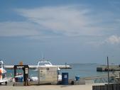 2008.09.05~07 公司旅遊in澎湖:014