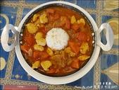 20170318 安拿朵利亞土耳其餐廳:安拿朵利亞-20.jpg