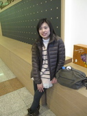 2012.02.24 韓國 Day2:02-009-by summer.JPG