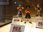 2011.07.10 九族文化村-航海王:P1120585.JPG