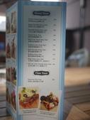 2012.03.18 Dazzling cafe':P1150452.JPG