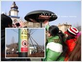 2012.02.24 韓國 Day2:02-006.jpg