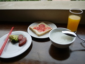 2011.04.04 柬埔寨-西哈努克:01-002-西哈努克白沙酒店早餐.JPG