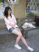 2010.03.23 鯉魚潭vs心之芳庭:P1000891-1.jpg