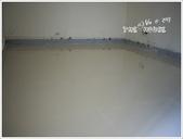 2013.01.09 房子的地板磁磚:house-68.JPG