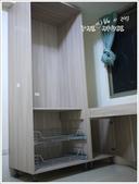 2013.01.16 房子-系統家具Part 1:system-07.jpg