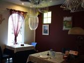 2011.08.28 聖托里尼地中海主題餐廳:P1130722.JPG