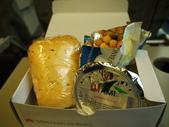 2011.04.10~11 柬埔寨&胡志明市:06-002-越南航空提供之晚餐.JPG