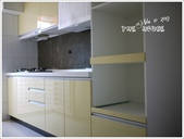 2013.01.20 房子-系統家具Part3:kitchen-13.jpg