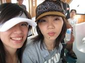 2008.09.05~07 公司旅遊in澎湖:015