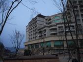 2012.02.28 韓國 Day6:06-008-by eva.JPG