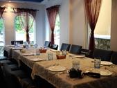 2011.08.28 聖托里尼地中海主題餐廳:P1130723.JPG