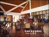 2011.04.10~11 柬埔寨&胡志明市:01-007-柬埔寨皇宮渡假飯店大廳.jpg