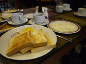 2011.04.08 in柬埔寨-吳哥窟:01-005-吳哥窟-guest  house早餐.JPG