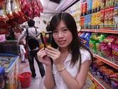 2010.09.14 in 馬來西亞:006-4麻六甲領隊請吃芒果冰.jpg