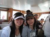 2008.09.05~07 公司旅遊in澎湖:016