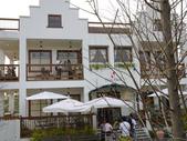 2010.03.23 鯉魚潭vs心之芳庭:P1000860-2.jpg