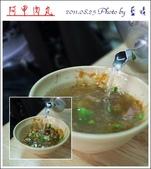 2011.08.25 南投埔里小吃-阿甲肉丸:阿甲肉丸04.jpg