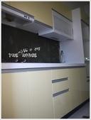 2013.01.20 房子-系統家具Part3:kitchen-14.jpg