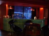 2011.04.10~11 柬埔寨&胡志明市:01-001-胡志明市-過境旅館.JPG