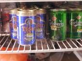 2010.09.14 in 馬來西亞:006-6麻六甲好像比台灣還貴的啤酒.jpg
