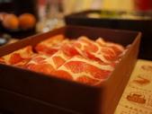 2010.05.23 鋤燒鍋物料理:P1020201.JPG
