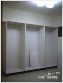 2013.01.16 房子-系統家具Part 1:system-08.jpg