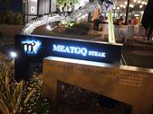 2014.02.18 MEATGQ STEAK橡木炙燒牛排館:P1190088.jpg