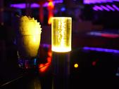 2014.10.10 mirage酒吧:P1200508.JPG