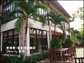 2011.04.10~11 柬埔寨&胡志明市:01-008-柬埔寨皇宮渡假飯店餐廳.jpg