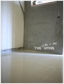 2013.01.09 房子的地板磁磚:house-69.JPG