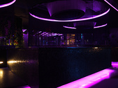 2014.10.10 mirage酒吧:P1200512.JPG